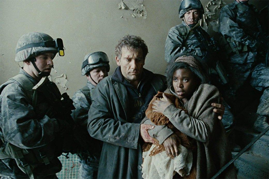 Поучительная история:  10 фильмов-притч не хуже «Левиафана». Изображение № 4.