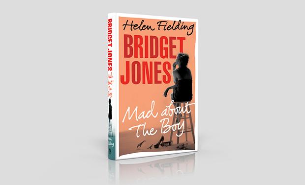 Что случилось  с Бриджит Джонс. Изображение № 2.