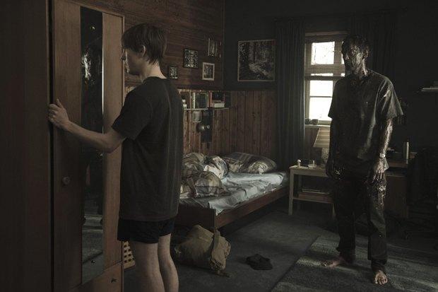 Сериал «Dark»: Фантастический триллер о перемещениях во времени. Изображение № 5.
