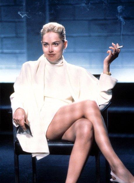 13 отличных актрис, начинавших суспешной модельной карьеры. Изображение № 24.