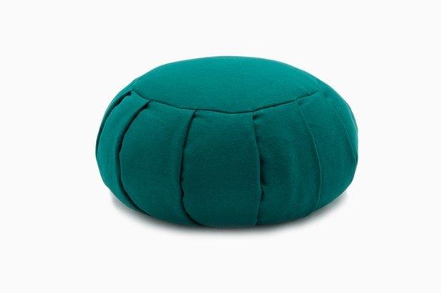 Подушки для медитации Sage. Изображение № 4.