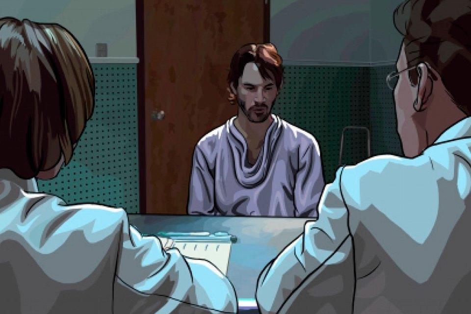 Вспомнить всё: Экранизации Филипа К. Дика от худших к лучшим. Изображение № 8.
