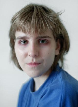 «Почему именно я»: Квир-подростки о жизни в России. Изображение № 18.