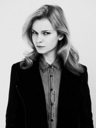 Новые лица: Каролина Мрозкова. Изображение № 33.