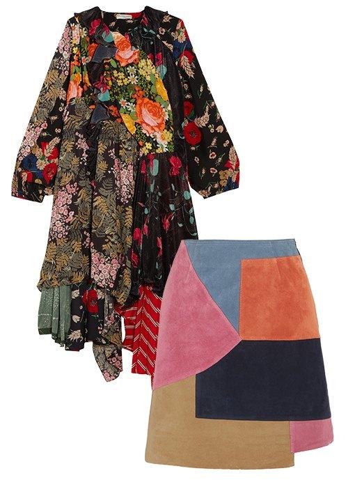 Что будет модно через полгода: 10 тенденций из Милана . Изображение № 11.