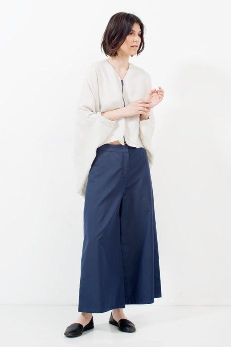 Бренд-менеджер Interview Маша Ещенко о любимых нарядах. Изображение № 24.
