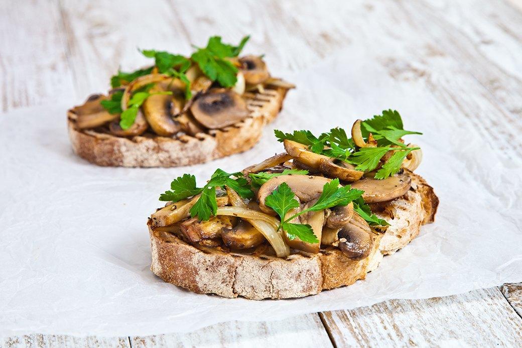 10 рецептов сэндвичей  с собой. Изображение № 5.