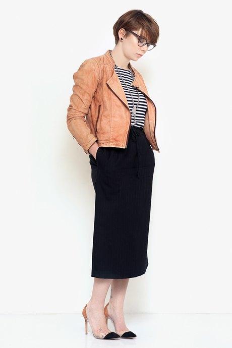 Директор по продажам  Инна Власихина  о любимых нарядах. Изображение № 9.