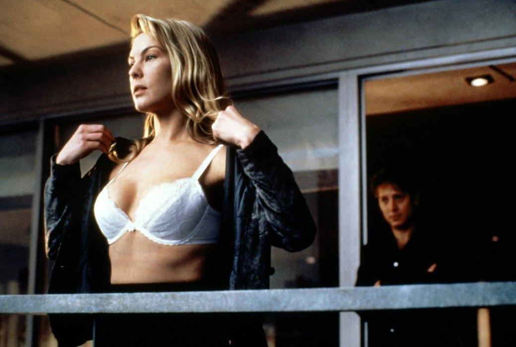 20 фильмов о роковой страсти, которые лучше «50 оттенков серого» . Изображение № 7.