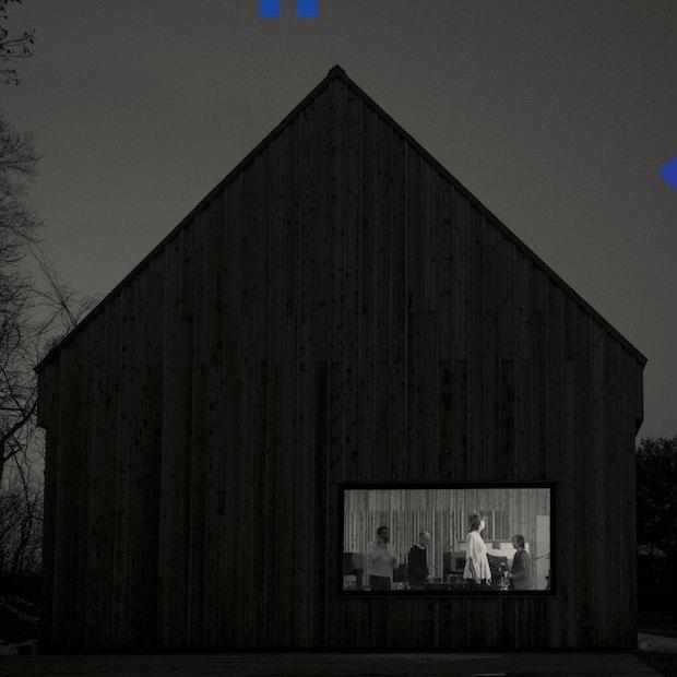 The National выпустили новый клип и объявили дату выхода альбома. Изображение № 1.