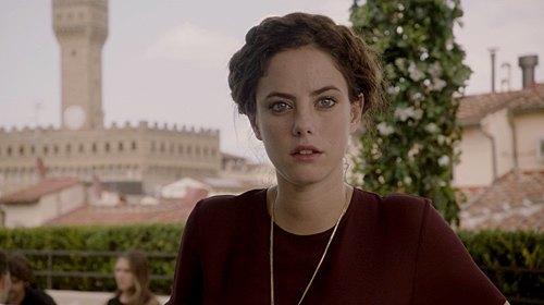 Лука Гуаданьино снял серию короткометражек для Salvatore Ferragamo. Изображение № 2.