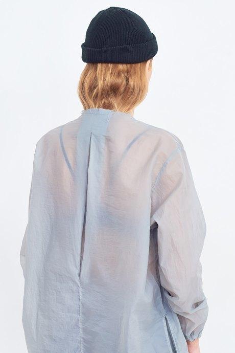 Основательница Yauza Store Настя Зверева о любимых нарядах. Изображение № 11.