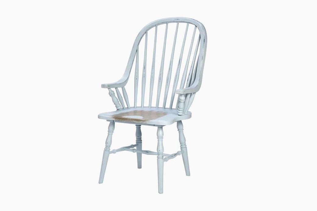 Обеденный стул, Laura Ashley, £192,50. Изображение № 2.