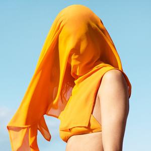 Родинки, витамин D и ожоги: Как на нас влияет солнце. Изображение № 2.