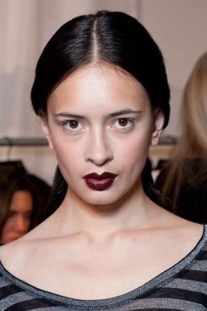 Новые лица: Ясмин Бидоис. Изображение № 19.