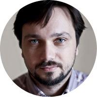 Николай Кононов о своей книге про основателя «ВКонтакте». Изображение № 1.