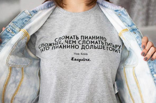 Юлия Максименкова, директор по маркетингу в TAG Heuer. Изображение № 28.