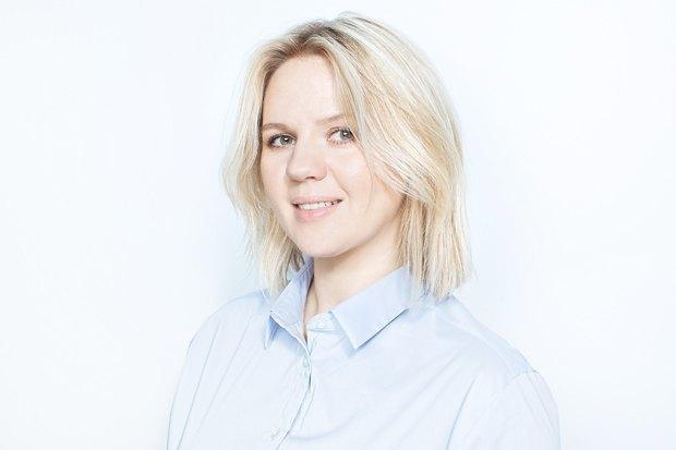 Визажист Наталья Малова о любимой косметике  и задаче макияжа. Изображение № 1.