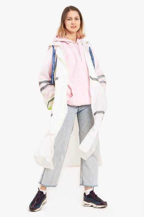 Дизайнер марки Turbo Yulia Юля Макарова о любимых нарядах. Изображение № 23.