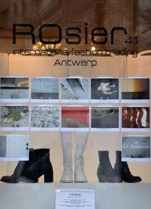 По каким концепт-сторам ходить в Антверпене. Изображение № 7.