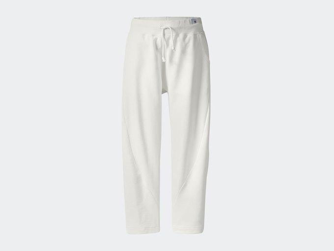 adidas представили минималистичную коллекцию XBYO. Изображение № 11.