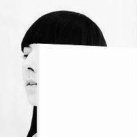 Melitta Baumeister:  Скульптурные вещи из пластичного силикона. Изображение № 5.