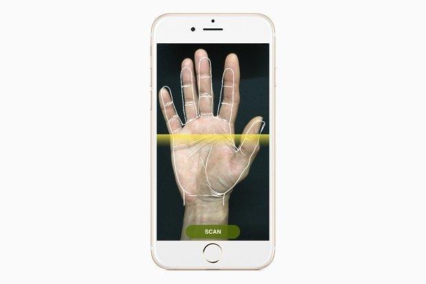 Позолоти ручку: 15 гаданий для смартфона на все выходные. Изображение № 2.