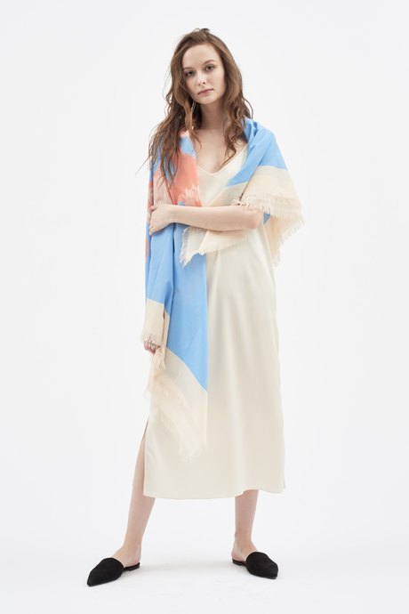 Фэшн-директор Parcel Мария Китаева о любимых нарядах . Изображение № 12.