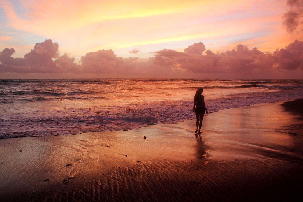 Как сорваться  в сёрф-кемп на Бали  и встать на доску с нуля. Изображение № 5.