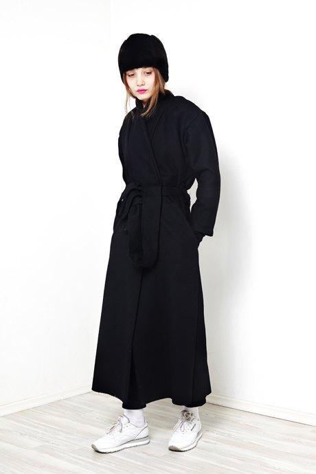 Фотограф Кристина Абдеева о любимых нарядах. Изображение № 19.
