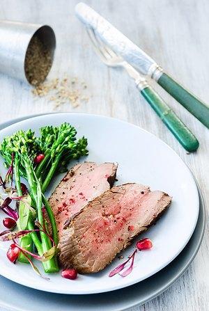 Теплый прием: Как правильно питаться зимой. Изображение № 4.