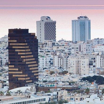 От Барселоны  до Шанхая: Девушки  о переезде в другую страну. Изображение № 4.