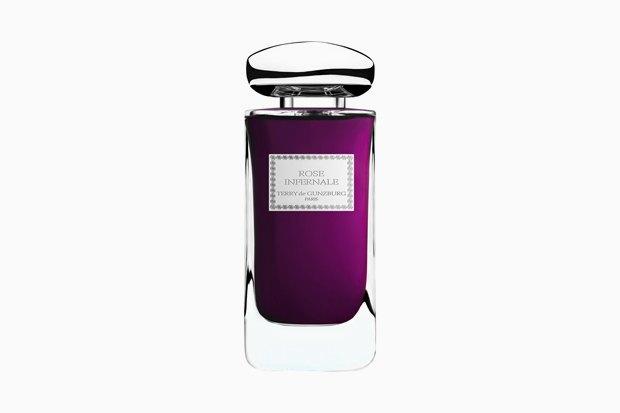 Тёмная материя: Самые мрачные ароматы исвечи дляпоздней осени. Изображение № 5.