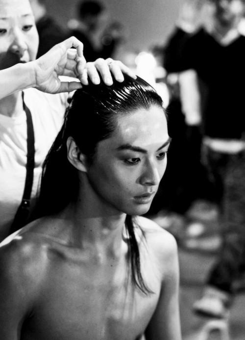 David Chiang. Изображение № 91.
