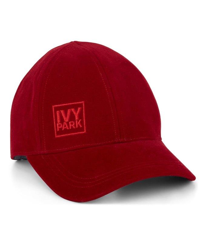 Одежда спортивной марки Бейонсе Ivy Park будет продаваться в России. Изображение № 17.