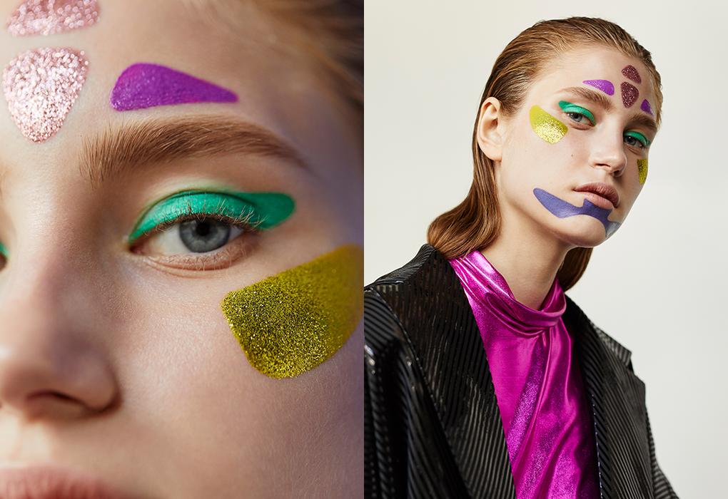 Красота без границ: Что будет модно в бьюти-индустрии завтра. Изображение № 1.