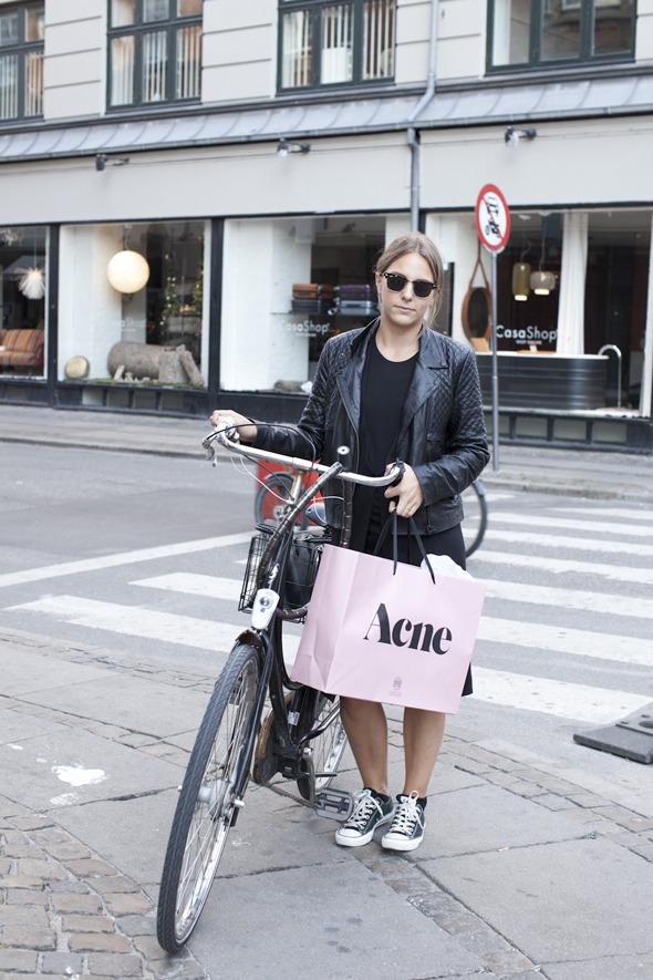 Татуированные парни, нордические девушки и другие жители Копенгагена. Изображение № 54.
