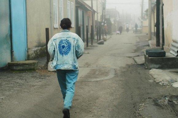 Запредельно близко: «Теснота» как главный российский кинодебют года. Изображение № 5.