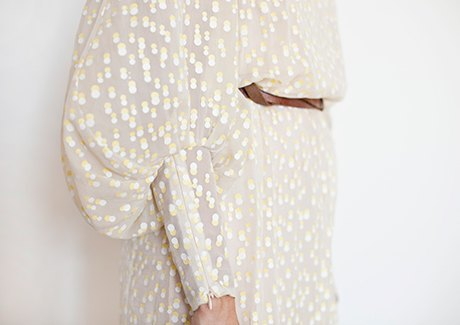 Мария Плешакова, дизайнер мебели. Изображение № 27.