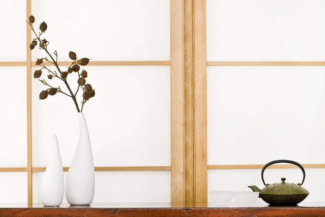 Полный порядок: Как японский взгляд на вещи может улучшить жизнь. Изображение № 3.