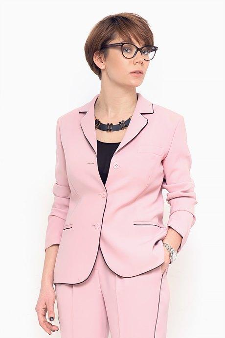 Директор по продажам  Инна Власихина  о любимых нарядах. Изображение № 16.