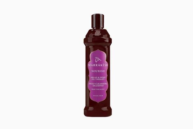 Укрепляющий шампунь High Tide Shampoo. Изображение № 21.