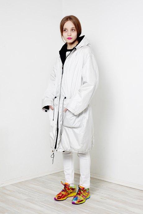 Фотограф Кристина Абдеева о любимых нарядах. Изображение № 21.