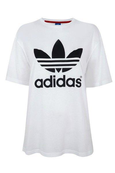 Topshop и adidas Originals показали новую совместную коллекцию. Изображение № 4.