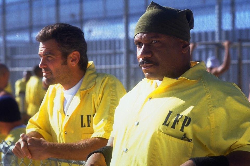 «Get Shorty»: Лучшие экранизации ироничных детективов Элмора Леонарда. Изображение № 3.