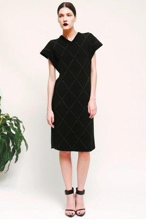 Bellavance:  Женская одежда  с духом Нью-Йорка. Изображение № 2.