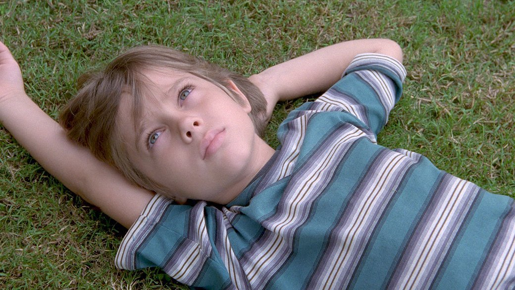 Куда уходит детство:  Идеальное кино Ричарда Линклейтера. Изображение № 5.