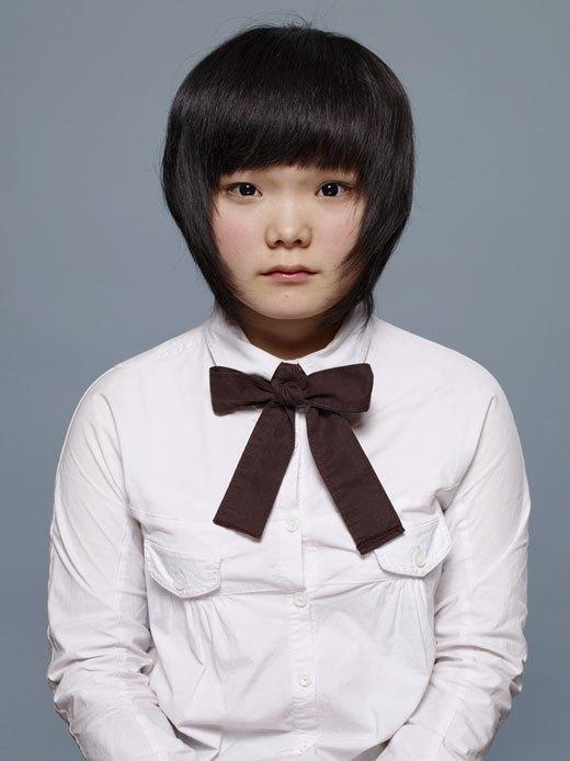 «Девочки в макияже»:  Как красятся  корейские школьницы. Изображение № 20.