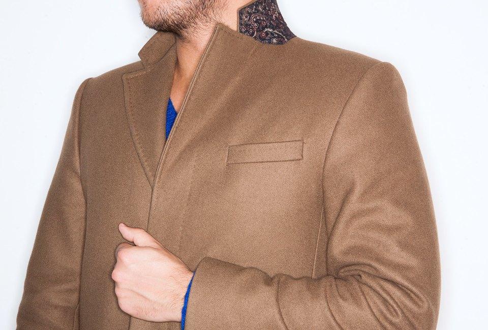 Паша Бобров, PR-специалист BSG Luxury Group. Изображение № 20.