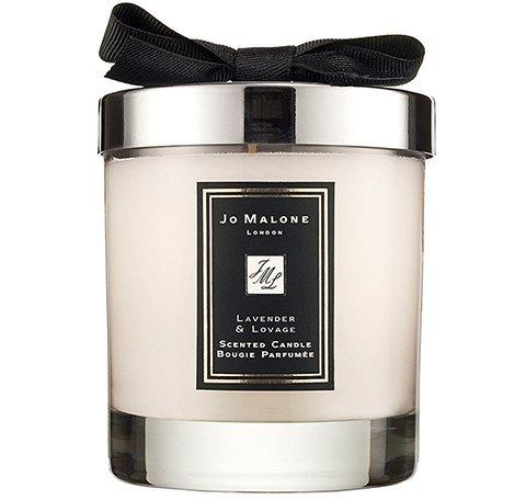 10 теплых и свежих зимних ароматов для дома. Изображение № 3.